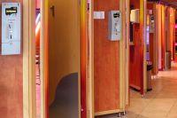02-cabines