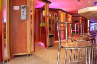 03-cabines